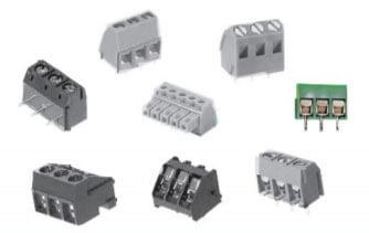 AdamTech euro blocks