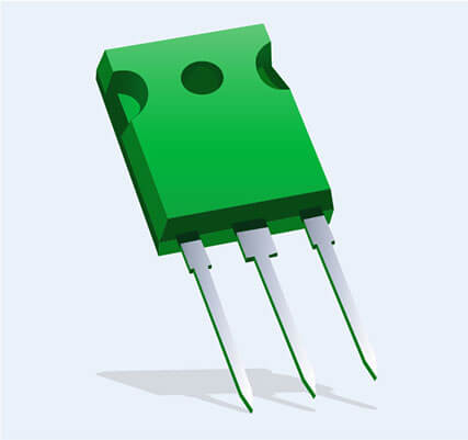 ON Semiconductor SiC Schottky Diodes
